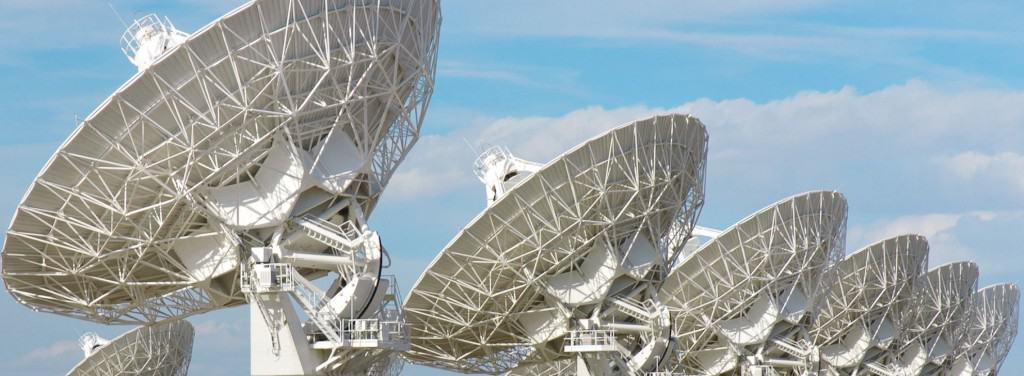 Qwest Communications Case Study Header