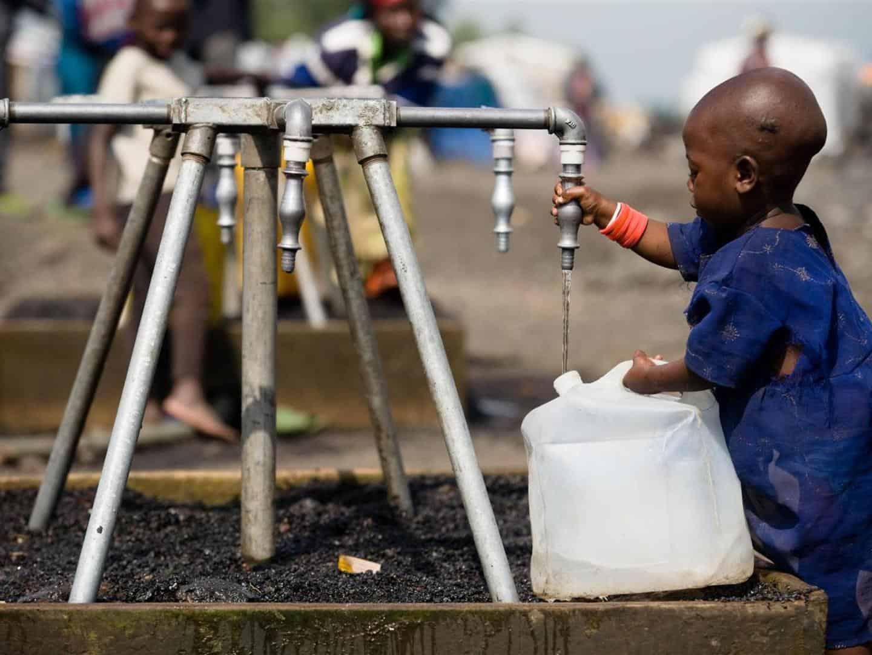 Los tres errores más comunes de las ONGs y cómo una los resolvió