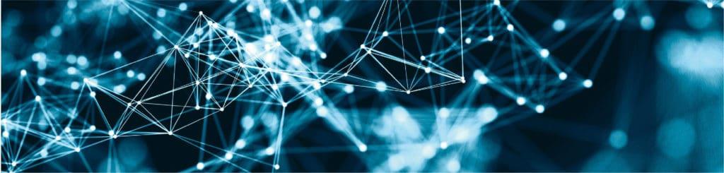 Sistematizando las conexiones humanas