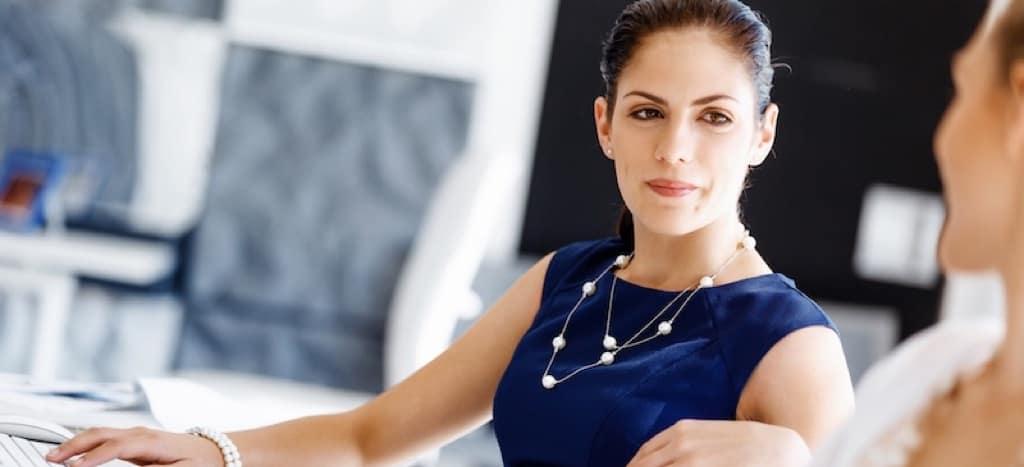 ¿Tu mentalidad está afectando tu capacidad de liderar? ¿Qué tipo de líder eres tú?