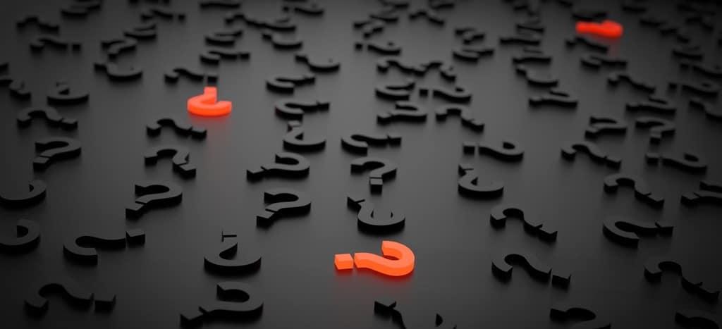 Impacto del Modelo Arbinger en la Cuenta de Resultados: FAQs