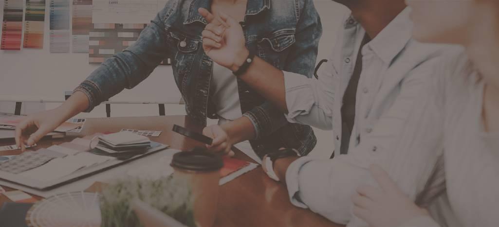Deja a un lado el ego: 3 claves para impulsar la innovación